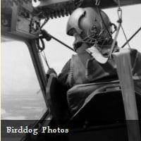 Birddog Photos