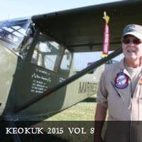 KEOKUK 2015 Vol8