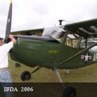 IBDA 2006