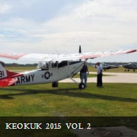 KEOKUK 2015 Vol2