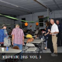 KEOKUK 2015 Vol3