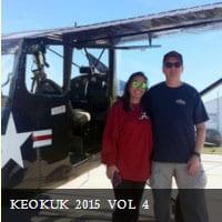KEOKUK 2015 Vol4