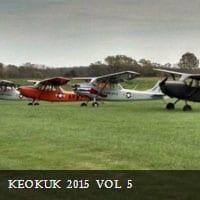 KEOKUK 2015 Vol5
