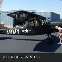 KEOKUK 2015 Vol6