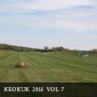 KEOKUK 2015 Vol7